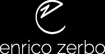 Enrico Zerbo